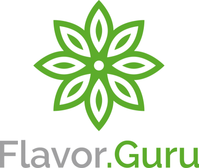 Flavor.Guru